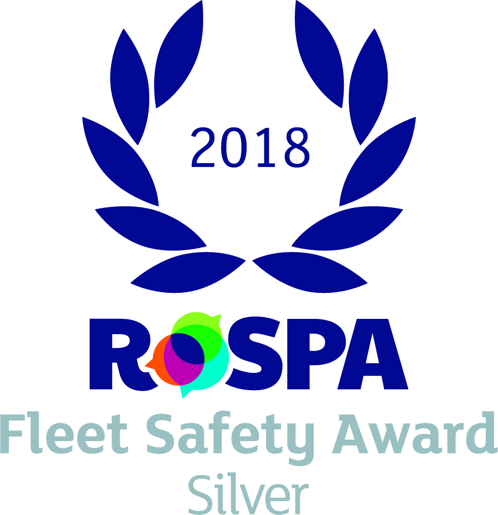 2018_Fleet Safety Award Silver.jpg