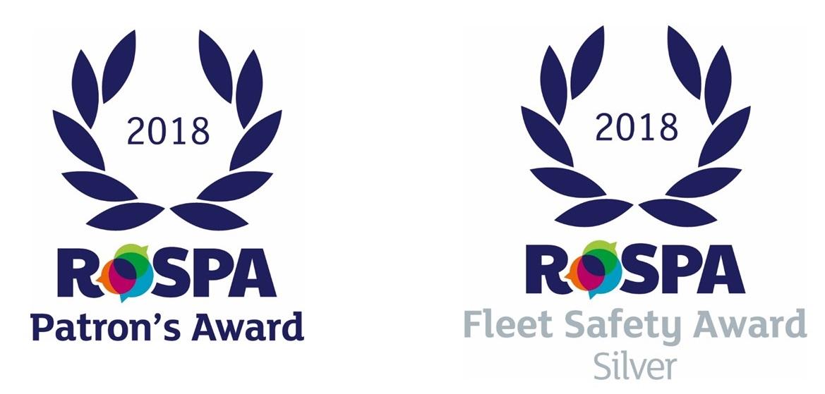 ROSPA Award Logos 2018.jpg