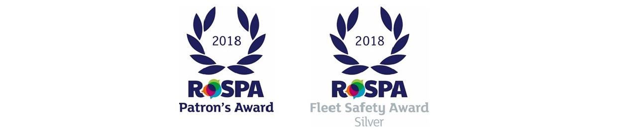 ROSPA Award Logos 2018 (2).jpg