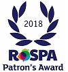 ROSPA Patron's Award Logo 2018 thumbnail.jpg