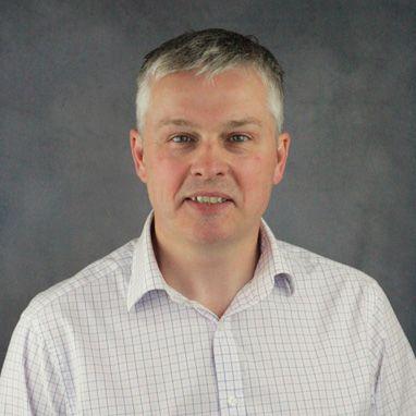 Dave Mallinson