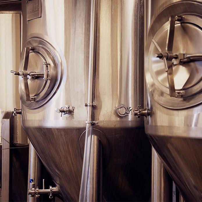 brewing_08.jpg