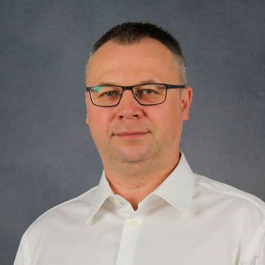 Lorien Strengthens Poland Team with Promotions