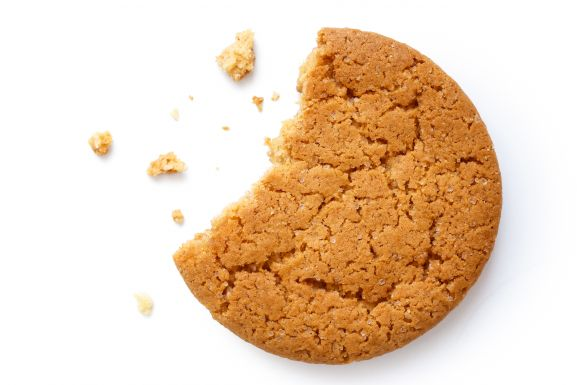 Lorien Helps Biscuit Manufacturer to meet new Legislation
