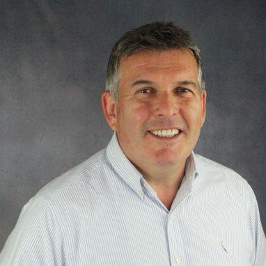 Roy Klek